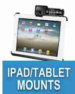 Ipad/Tablet